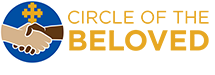 Circle of the Beloved
